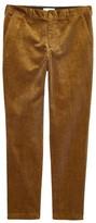 Jack Wills Odell Slim Cord Trouser