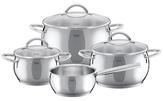 Nobile Cookware Set (7 PC)