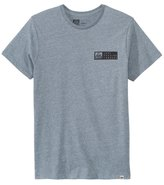Reef Men's Galations Short Sleeve Tee 8144328