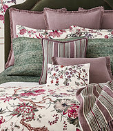 Ralph Lauren Notting Hill Abbey Floral Comforter