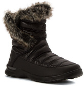 The North Face Women's ThermoBallTM Microbaffle Bootsie II