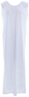 Satine 3/4 length dress