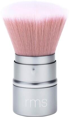 RMS Beauty Living Glow Face & Body Powder Brush