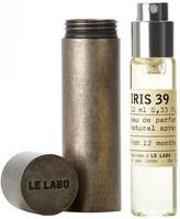 Le Labo Iris 39 Eau De Parfum Travel Tube 10ml