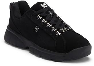 Fila Usa Exchange 2K10 Sneaker