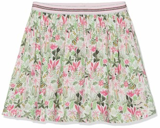 Sanetta Girls Skirt