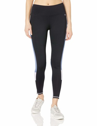 Champion Women's Fashion 7/8 Legging