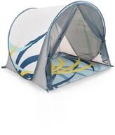 Babymoov Anti-UV Tent