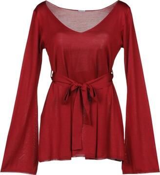 Malo Sweaters - Item 39905714LR