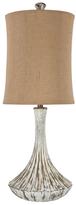 Surya Gallant Gourd Lamp