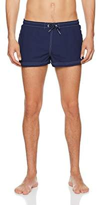U.S. Polo Assn. Swim Shorts - - XXX-Large