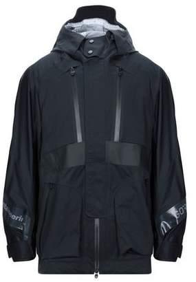 White Mountaineering Jacket