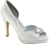 Dyeables Women's Halle