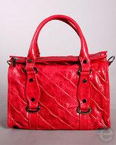 Treesje Monaco Bag