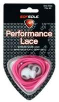 Sof Sole Performance Laces