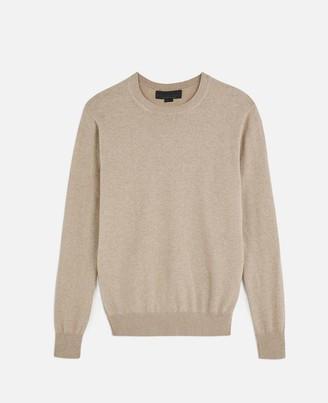 Stella McCartney Regenerated Cashmere Sweater, Men's