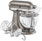 KitchenAid KSM150APS Architect 5 Qt. Stand Mixer, Only at Macy's