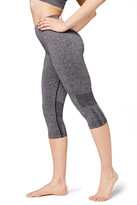 Ivy Park Seamless Capri Leggings