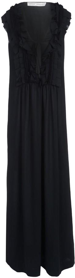 Veronique Branquinho Long dresses - Item 34777984OC