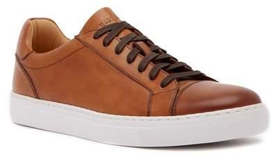 Magnanni Wape Leather Sneaker