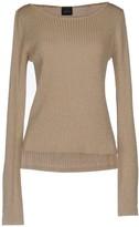 Gotha Sweaters - Item 39771898
