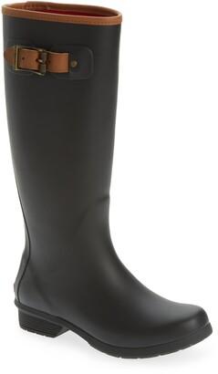 Chooka City Tall Rain Boot