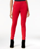 Rachel Roy Skinny Pants, Only at Macy's
