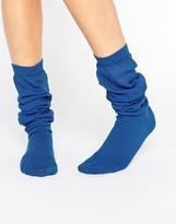Asos Slouch Socks