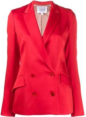 Galvan Jones jacket