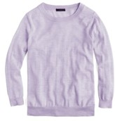 J.Crew Women's Tippi Merino Wool Sweater