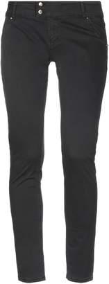 MET Casual pants - Item 13289961WE