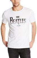 Ben Sherman Men's The Beatles T-Shirt