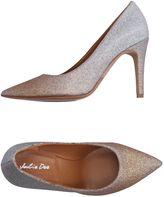 Julie Dee Pumps - Item 11174504