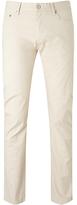 Gant Slim Slight Summer 5 Pocket Trousers