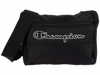 Champion City Cross Body Bag