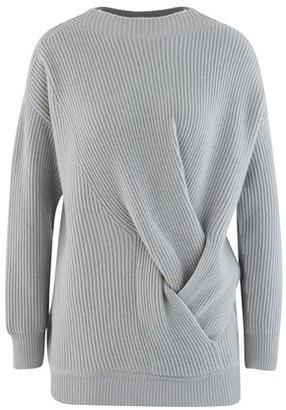 Max Mara Verace sweater