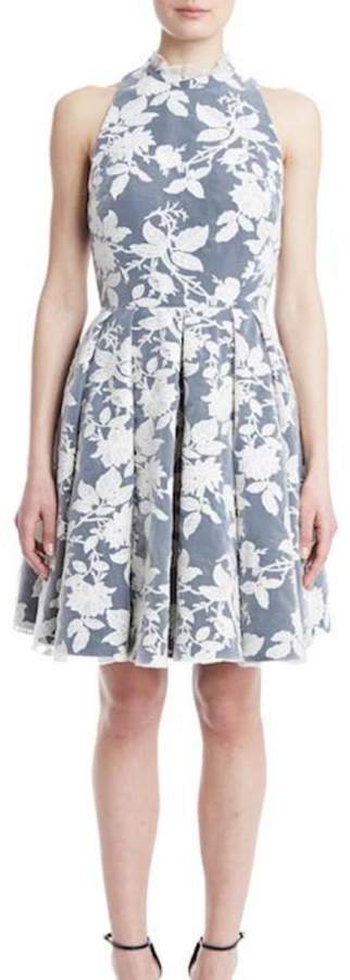 Erin Fetherston Ceecee Dress