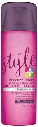 Pureology Smooth Perfection Serum (150ml)