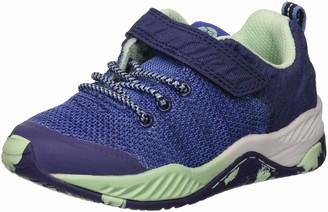 Jambu Girls' Talon Sneaker