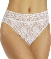 Hanky Panky Signature Lace French Brief Panty