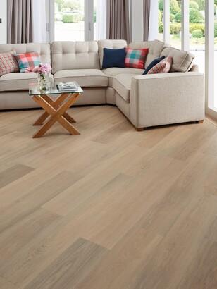 Karndean Art Select Wood Parquet Vinyl Flooring