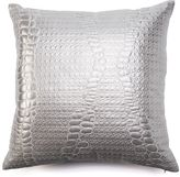 JLO by Jennifer Lopez Center Stage Pebble Throw Pillow