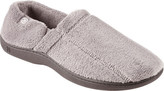 Isotoner Microterry Slip On (Men's)