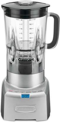 Cuisinart PowerEdge 1.3 Horsepower Blender