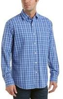 J.Mclaughlin J. Mclaughlin Gramercy Woven Shirt.