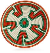 Rwanda Woven Basket Collection