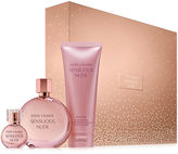 Estee Lauder Sensuous Nude To Go Value Set