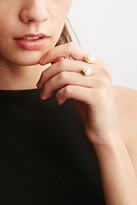 FOREVER 21+ CC Skye Duality Ring