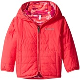 Columbia Kids Double TroubleTM Jacket (Toddler)