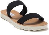 Steve Madden Zig Platform Sandal